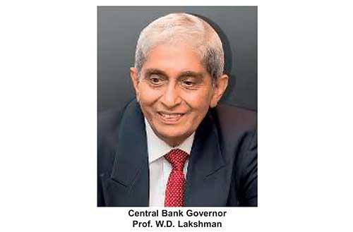 central in sri lankan news