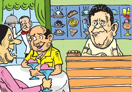 image 194c025af3 in sri lankan news