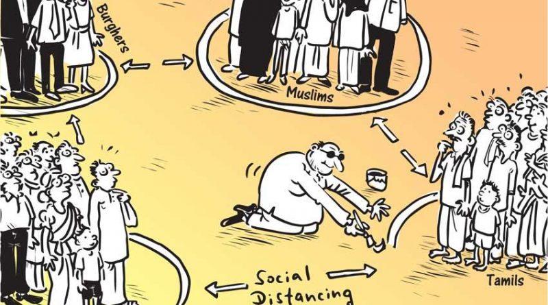 image 3ff8c94aac in sri lankan news