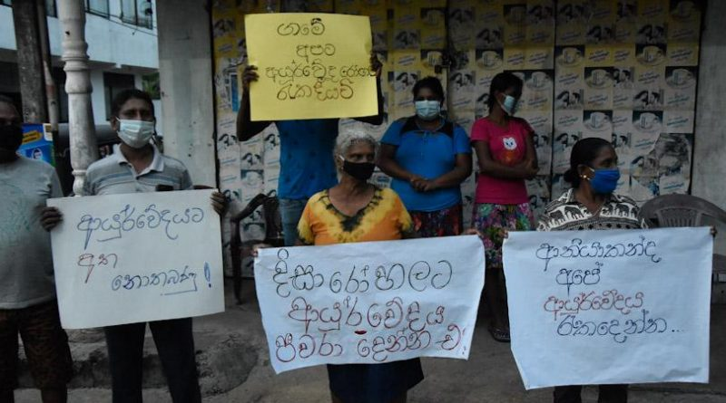 image 6364adea2f in sri lankan news