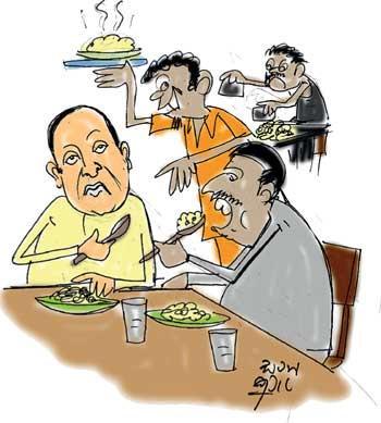image 704666b252 in sri lankan news