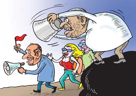 image a124bd85e5 in sri lankan news