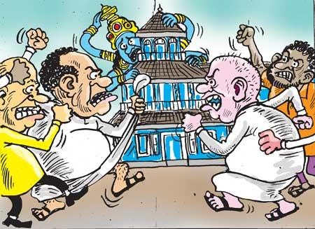 image f2116caec0 in sri lankan news