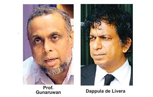 n1 in sri lankan news