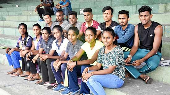 story in sri lankan news