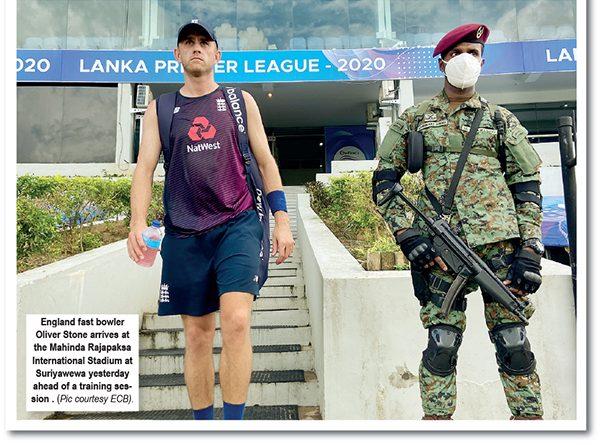 team in sri lankan news