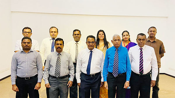 cipm.island.lk in sri lankan news