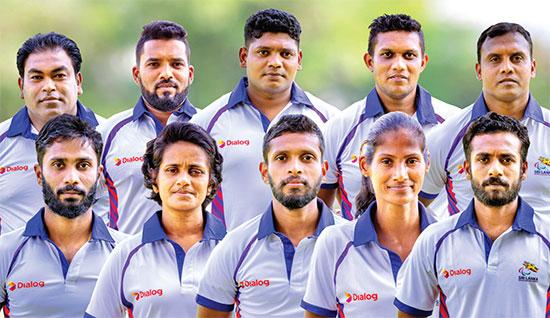 para in sri lankan news