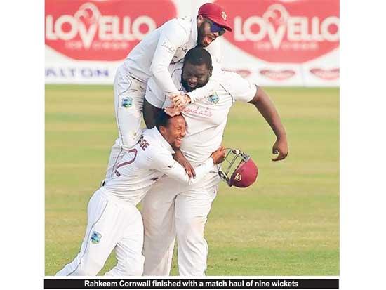 sp1 1 in sri lankan news