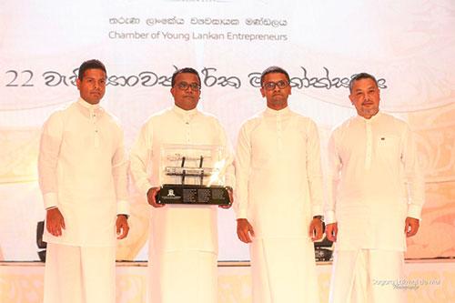 COYLE 1 in sri lankan news