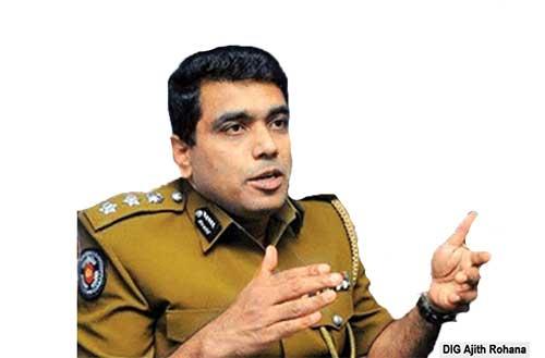 ajith1 1 in sri lankan news