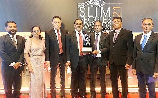ceylinco life in sri lankan news