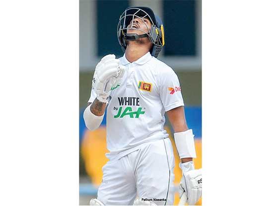 cricket 2 in sri lankan news