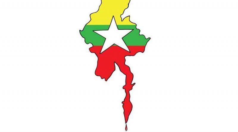 image 0e55ba5c26 in sri lankan news