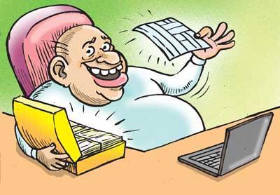 image 155e606865 in sri lankan news