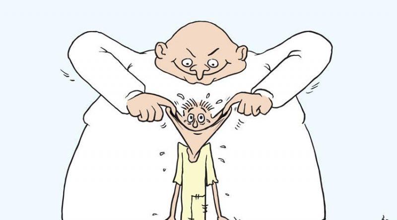 image 5fa8ae4d7e in sri lankan news