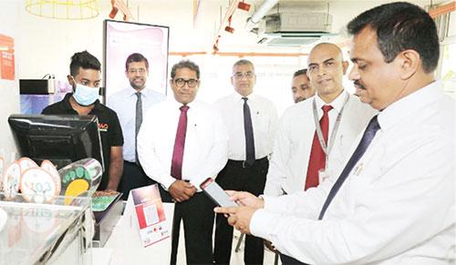 seylan in sri lankan news