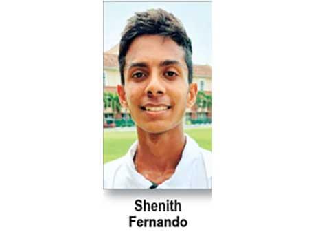 shalitha in sri lankan news