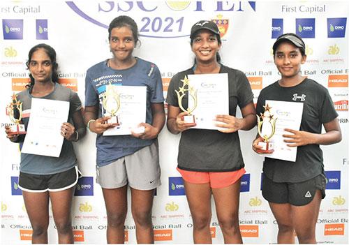 ssc 2 in sri lankan news