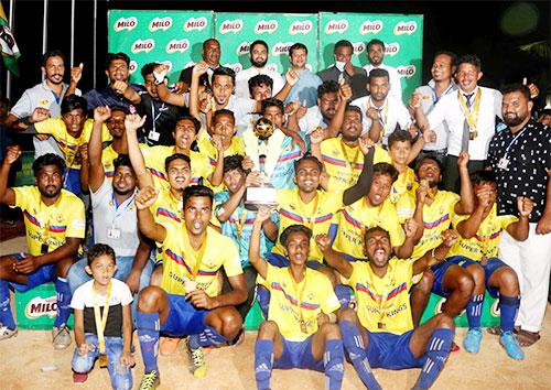 super in sri lankan news
