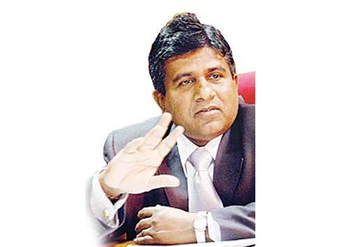 wijayadasa in sri lankan news