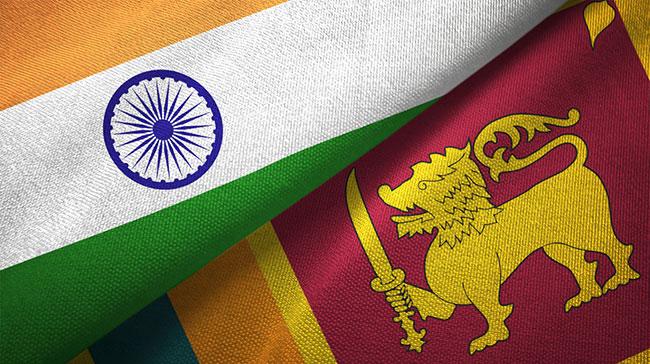 1617907981 sri lanka india police chiefs 1 in sri lankan news