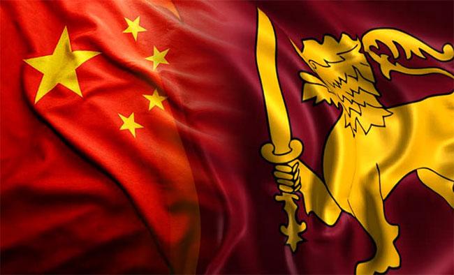 1618220524 Sri Lanka signs USD 500 mn loan agreement with China B in sri lankan news
