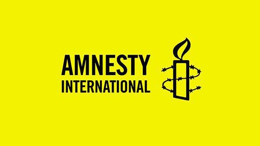 1618519071 Sri Lankan women wrongfully detained in Saudi Arabia due to abusive kafala system AI B in sri lankan news