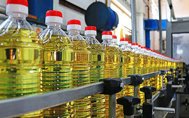 1618740103 Remaining importers notified to re export carcinogenic coconut oil stocks B in sri lankan news