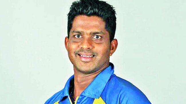 1618829041 Dilhara Lokuhettige banned in sri lankan news