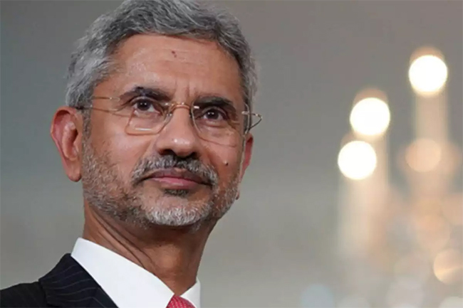 1618937891 S Jaishankar says India want Sri Lanka to hold early PC polls L in sri lankan news