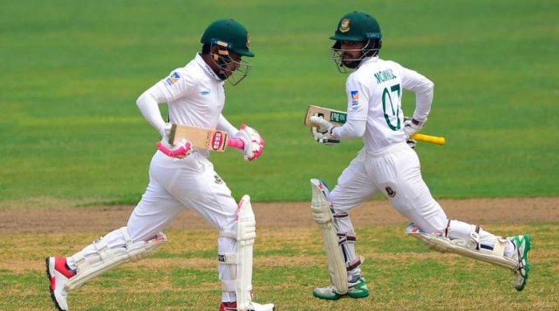 925094 bangladesh vs sri lanka in sri lankan news