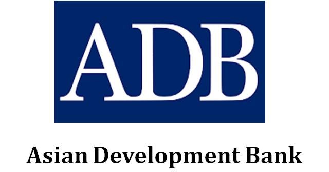ADB1 1 in sri lankan news