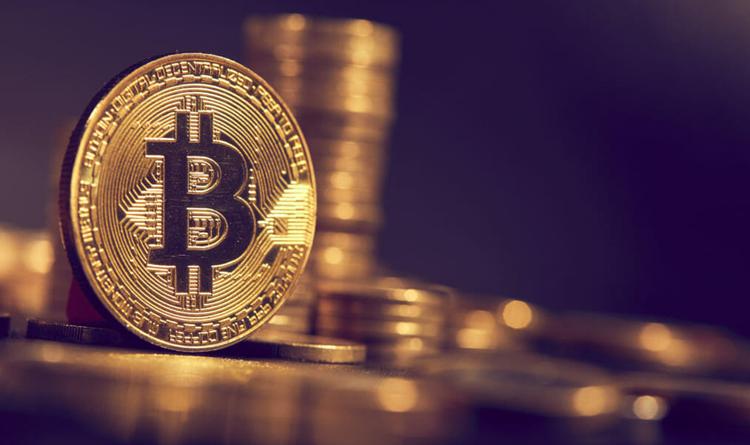 Bitcoin in sri lankan news