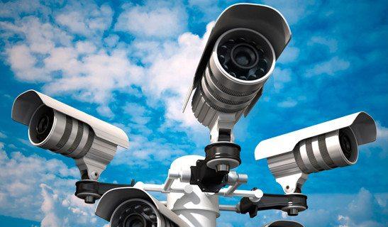 CCTV in sri lankan news