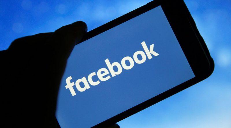 Facebook 1 in sri lankan news