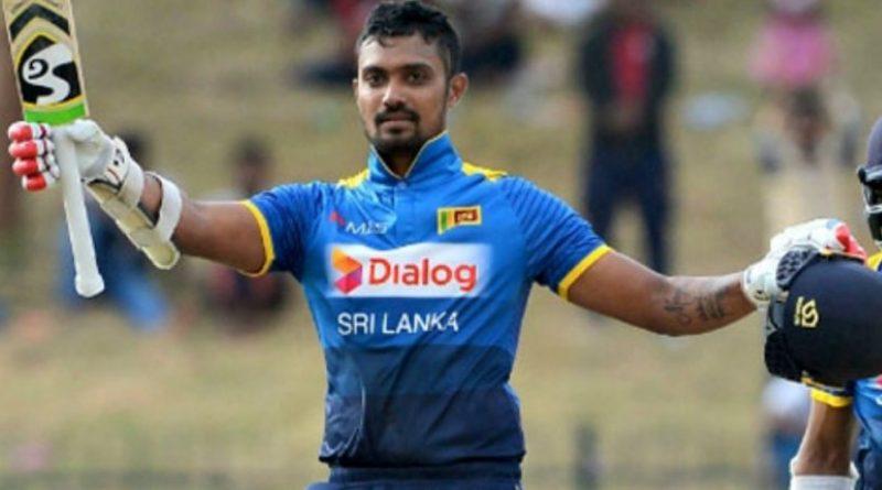 Gunathilake 850x460 acf cropped in sri lankan news