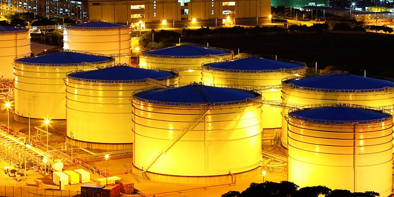 IMG Article Crude Oil to Chemicals Future of Refinery in sri lankan news