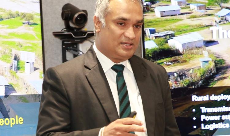 Indika De Zoysa in sri lankan news