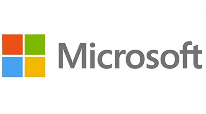 Microsoft Corporation 15 in sri lankan news