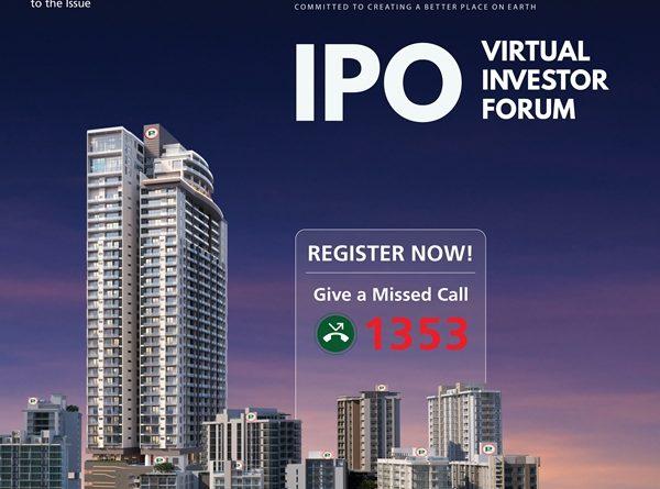 Prime Residencies IPO1000 x 1000v3 TR in sri lankan news