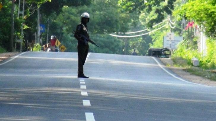 Screenshot 20210422 112530 Lite in sri lankan news