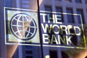 World Bank7 in sri lankan news