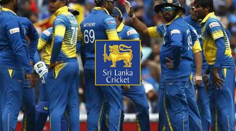 cricket 1 in sri lankan news