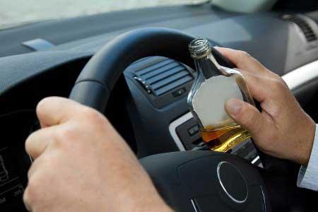 drunk drivers in sri lankan news
