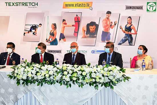 e commerce in sri lankan news