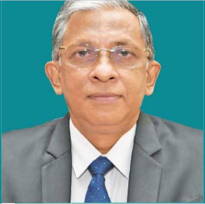 health in sri lankan news
