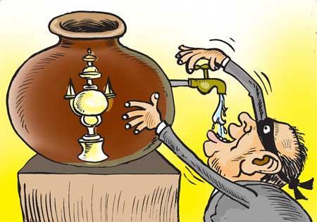 image 2b0d161542 in sri lankan news