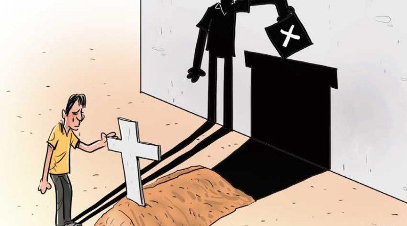 image aa83d65c56 in sri lankan news