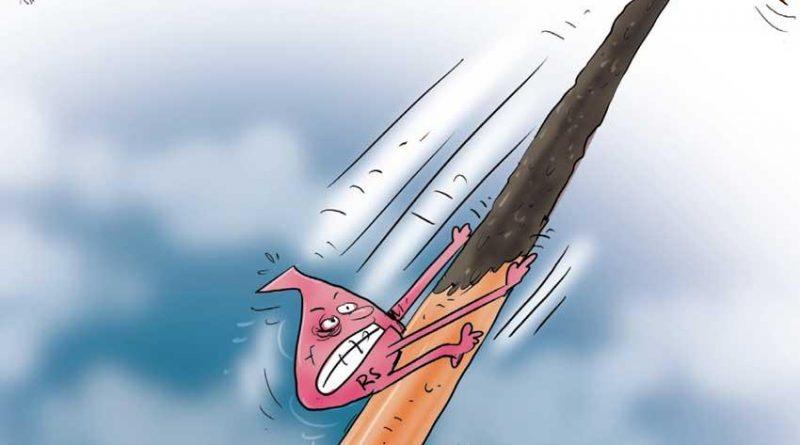 image e0a319aff4 in sri lankan news